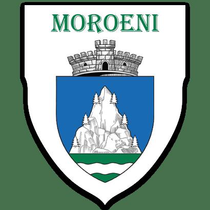 Primăria Moroeni